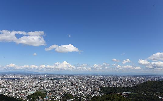 札幌SKYクルーズ